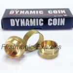 โอกีโต้(เคาะเหรียญ) / Dynamic Coin