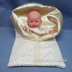 หุ่นเชิด ตุ๊กตาทารก / Baby Puppet