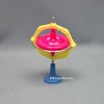 ลูกข่างUFO / Magic UFO
