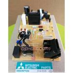 แผงบอร์ด Power P.C. E12F45440