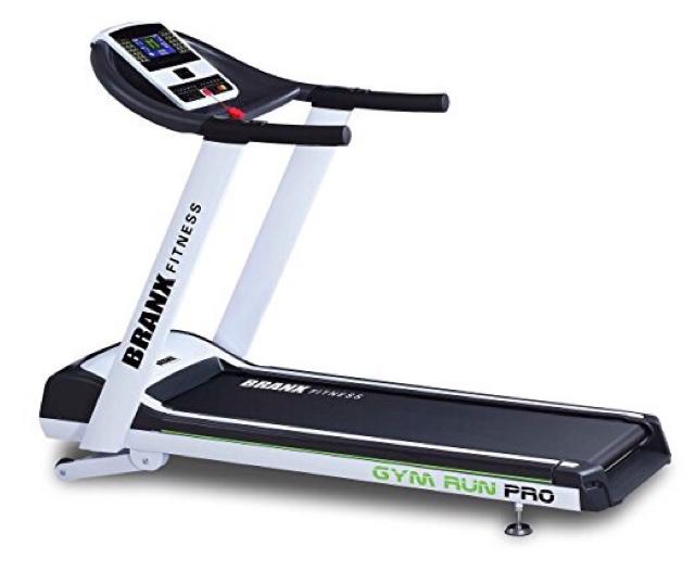 ลู่วิ่ง เกรด Fitness