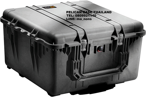 PELICAN™ 1640 CASE WITH FOAM