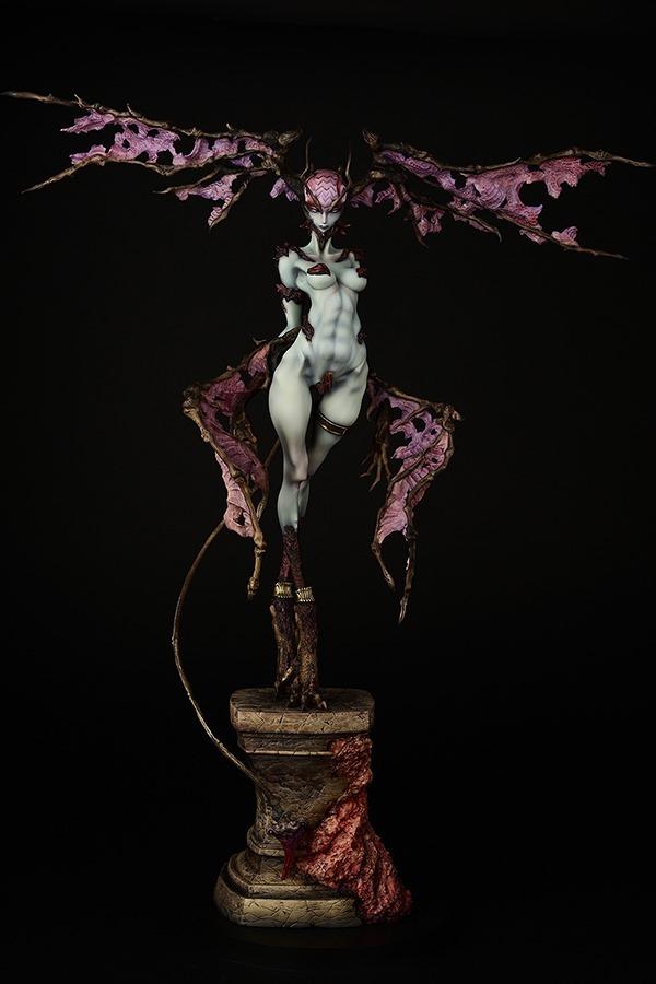 Devilman Lady The Extreme Devi