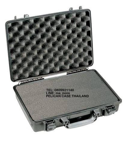 PELICAN™ 1490 CASE WITH FOAM