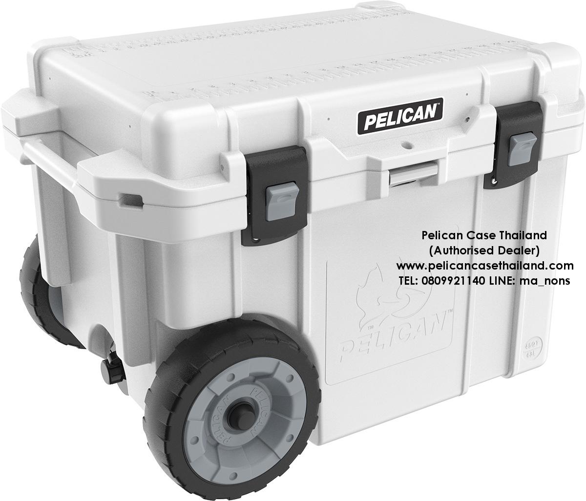 PELICAN™ 45QW ELITE COOLER