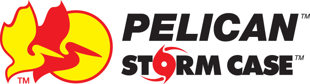 http://www.pelican.com/case_category_storm.php