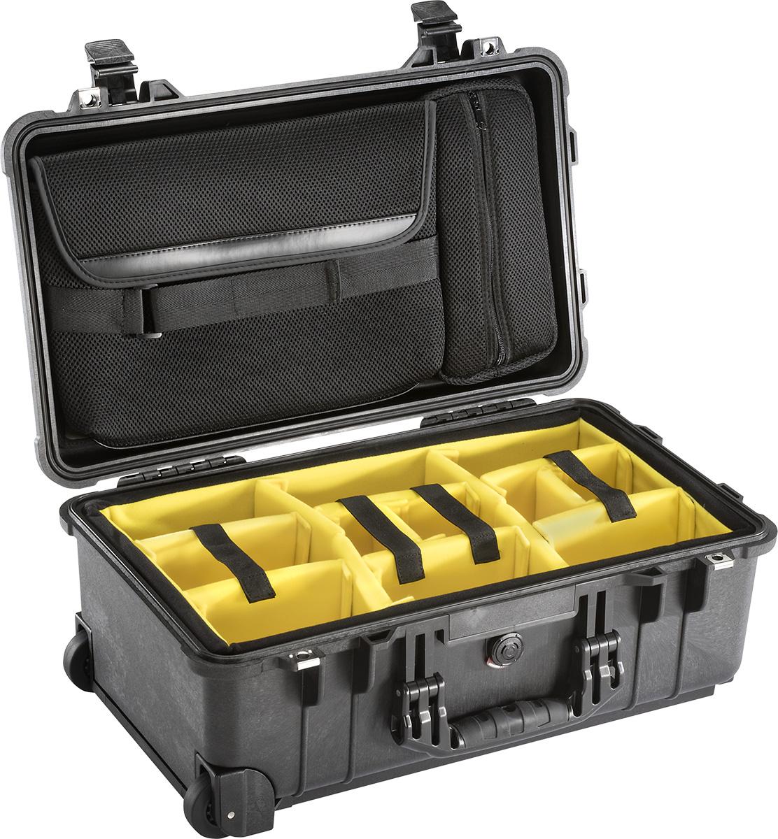 PELICAN™ 1510SC (Studio Case)
