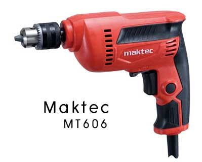 จำหน่ายเครื่องมือช่าง ของแท้ ราคาถูก Makita Maktec