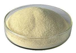 โซเดียมอัลจิเนต / Sodium Alginate (50g food grade)