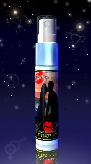 Muai Kiss tester 1.5 ml