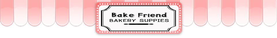 bakefriend