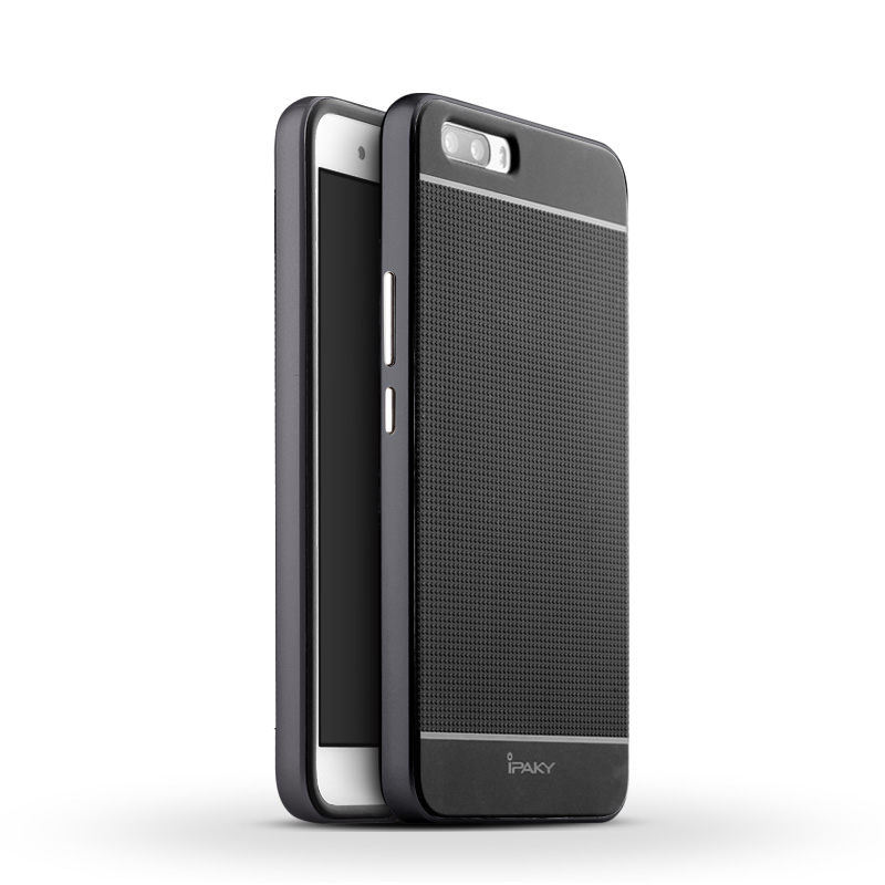 IPAKY CASE Huawei honor 6 Plus