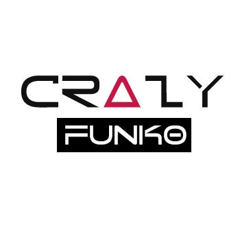 Crazyfunko