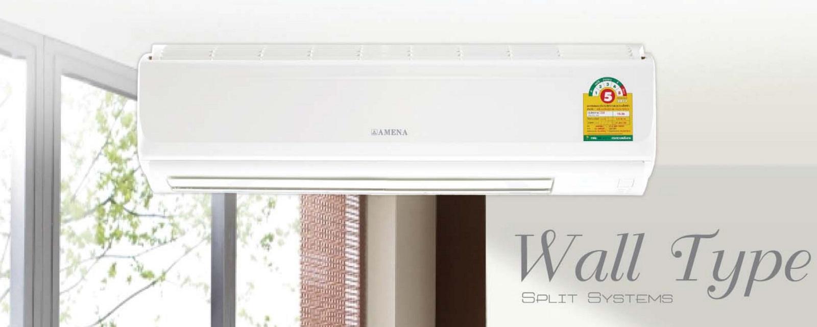 AMENA WL30A-MNVFE#5 30,500 BTU.