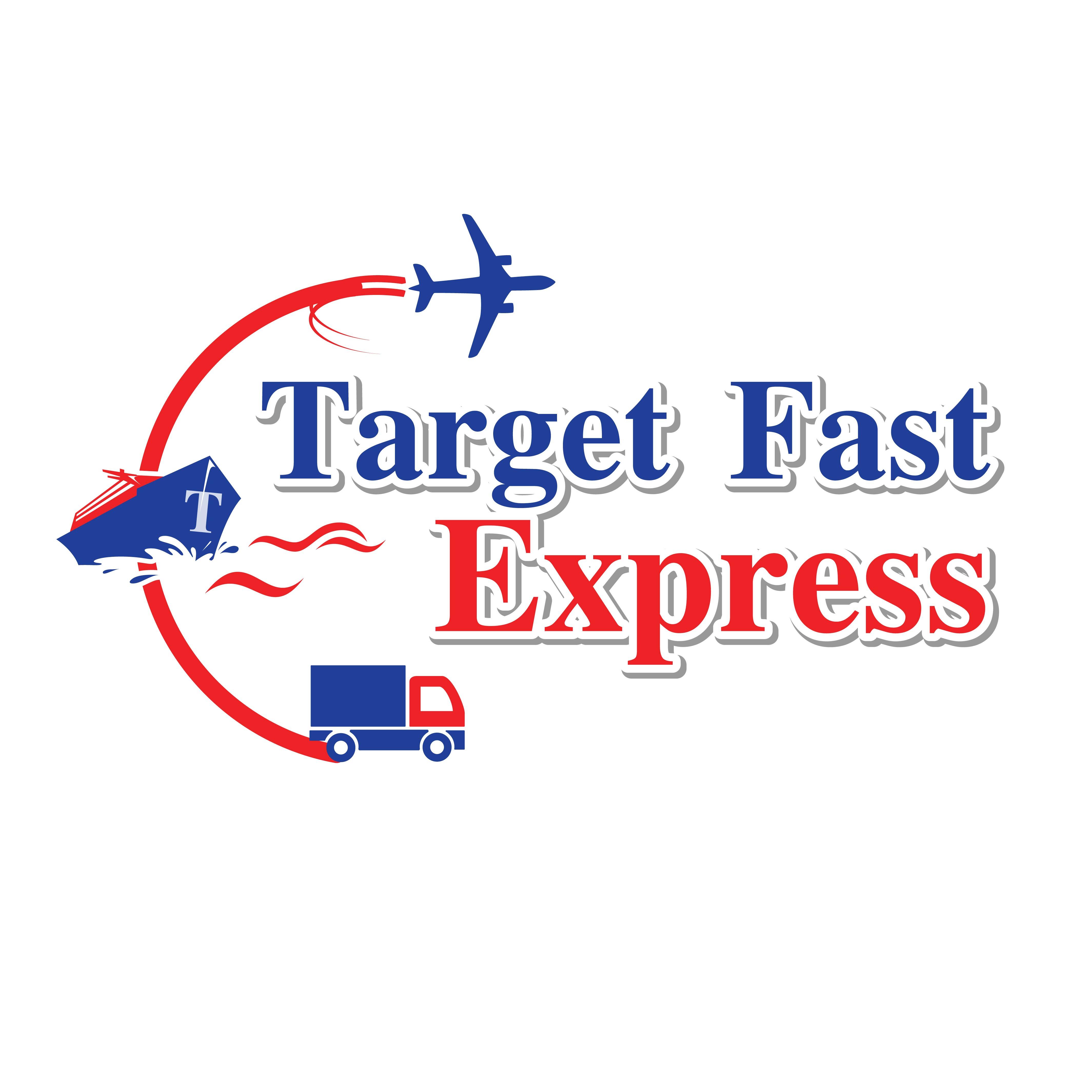 http://www.targetfastexpress.com/