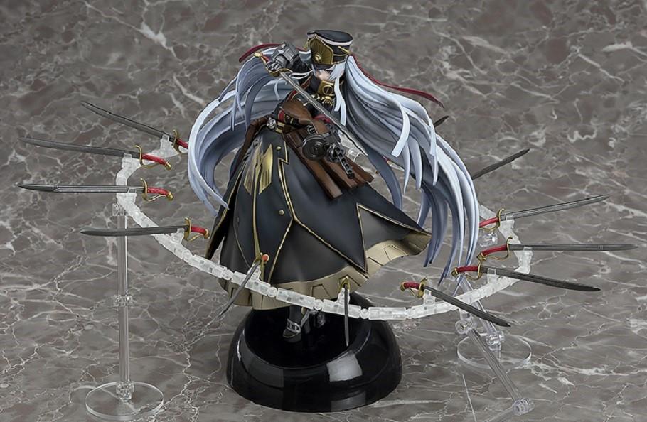Altair : Holopsicon