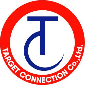 TARGETCONNECTION