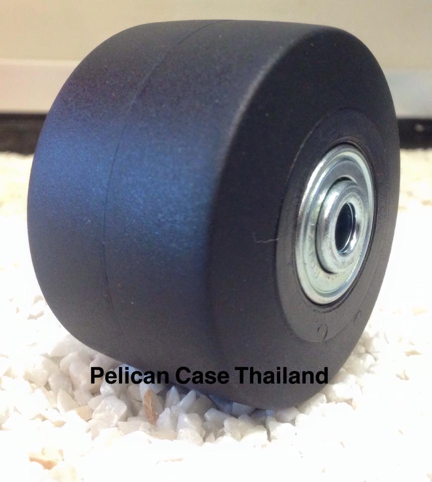 PELICAN™ SPARE PARTS / WHEELS