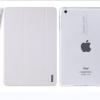 Remax case Slim iPadmini 3 -White