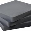PELICAN™ Replacement Foam #1690 (3pcs set)