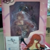Rias Gremory Grand Toys 1/7 Soft Bust Edition
