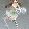 Kotori Minami: Cheerleader ver.