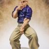 Doppo Orochi 1/7 Bandai Figuarts ZERO