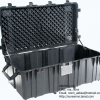PELICAN™ 0550 TRANSPORT CASE W/FOAM