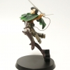 Sega PM Premium PVC Figure Levi Ackerman