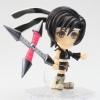 Yuffie Mini Figure Trading Arts Kai Square Enix