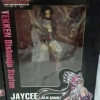 Jaycee Tekken 2 1/7 Kotobukiya