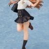 Yuuki Asuna Summer uniform VER.