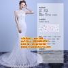 ชุดแต่งงานราคาถูก รัดรูป ws-149 pre-order สินค้าส่งท้ายปี 2016