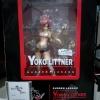 Yoko Littner 1/8 Alter