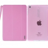 Remax case Slim iPadmini 3 -Pink
