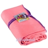 ผ้าเช็ดตัวไมโคไฟเบอร์ Nabaiji ของแท้จากฝรั่งเศส size M