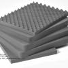 PELICAN™ Replacement Foam #1610 (5PCS set)