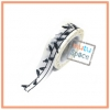 Masking Tape MT-005