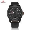 นาฬิกา Naviforce รุ่น NF9063M สีขาว/ดำ ของแท้ รับประกันศูนย์ 1 ปี ส่งพร้อมกล่อง และใบรับประกันศูนย์ ราคาถูกที่สุด