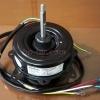 มอเตอร์คอล์ยร้อน CCS-LX09