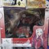 Shining Blade Roselinde Freya 1/8 Kotobukiya