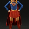 SUPERGIRL TV SUPERGIRL