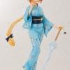 Ruler/Jeanne d'Arc: Yukata Ver. (ว่าง1)