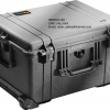 PELICAN™ 1620 CASE WITH FOAM