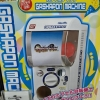 Bandai Official Gashapon Machine