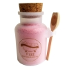 Fizz Body Hand & Foot Spa สปามือ-เท้า กลิ่น Tea Garden