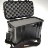 PELICAN™ 1430 CASE WITH FOAM