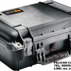 PELICAN™ 1450 CASE WITH FOAM