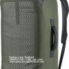 PELICAN™ MPD40 Mobile Duffle Bag