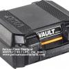 Pelican™ VAULT 100 Pistol Small Case